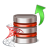 support sql server editions