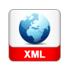 Support XML Data type